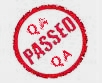 Travel Nursing, QA Passed