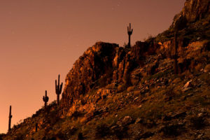 piestewa peak best phoenix hiking trails for travel nurses