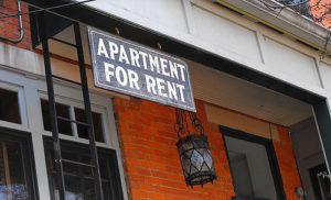 travel nurse tips for safely renting housing on craigslist