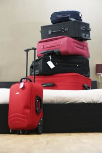 what to bring on your next travel nursing assignment