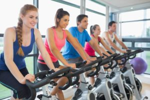 tips for travel nurses to stay active and fit