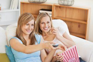 travel nurse across america recommends top tv nurses