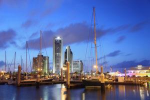 top travel destinations travel nurses love