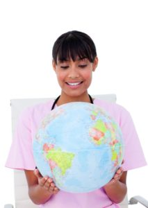 tips on how to decide if a travel nursing assignment is right for you