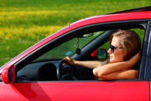 tips for travel nurses to keep belongings safe while driving cross country