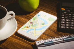 best mobile apps for travel nurses