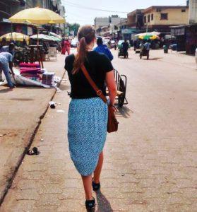 Market Day