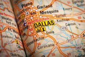 travel nurse day trip ideas from dallas texas