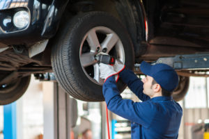 important car care tips for travel nurses from travel nurse across america