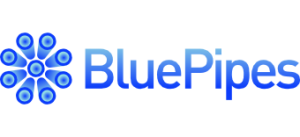 bluepipes travel nurse resource review from travel nurse across america