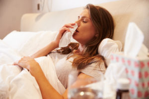 paid sick leave for travel nurses from travel nurse across america