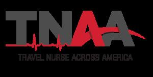TNAA_4color_logo.MainStacked