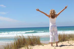 tips for travel nursing in california