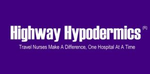 travel nurse across america review of travel nurse resource highway hypodermics