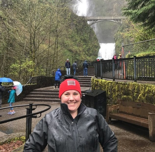 TNAA traveler Jenn tells us about her experience as a travel nurse