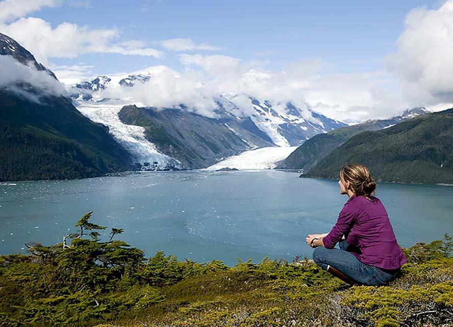 Bethel Alaska Swingers