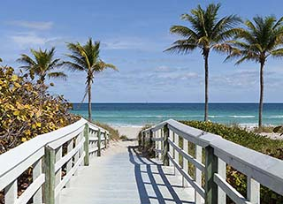 View this job in Florida