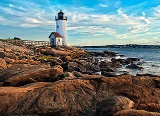 View this job in Massachusetts