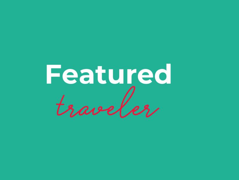 travel nurse stories