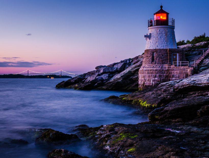 travel nurse jobs in the northeast