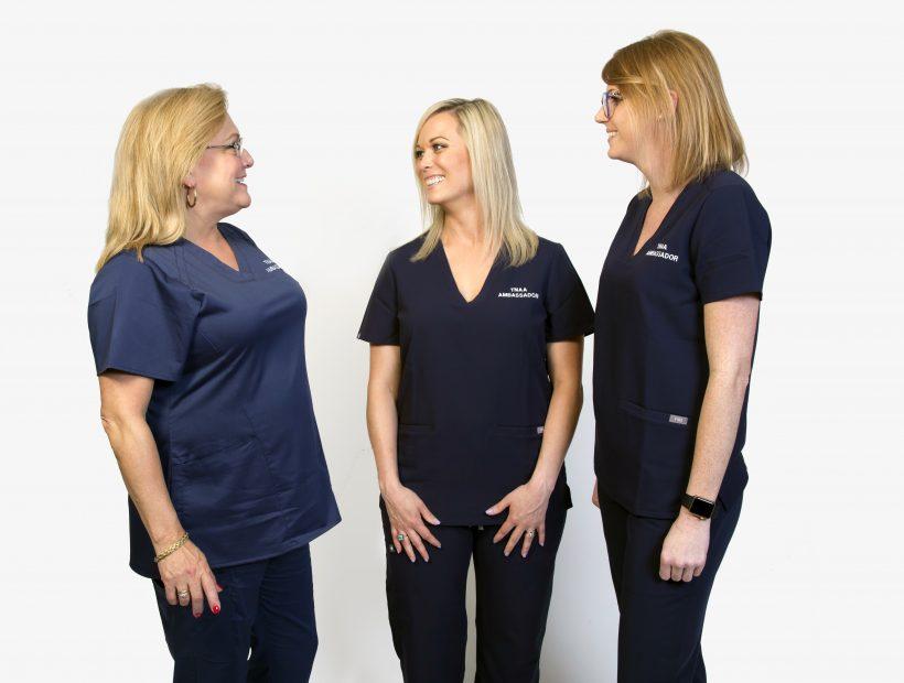 tnaa travel nurses talk about insurance