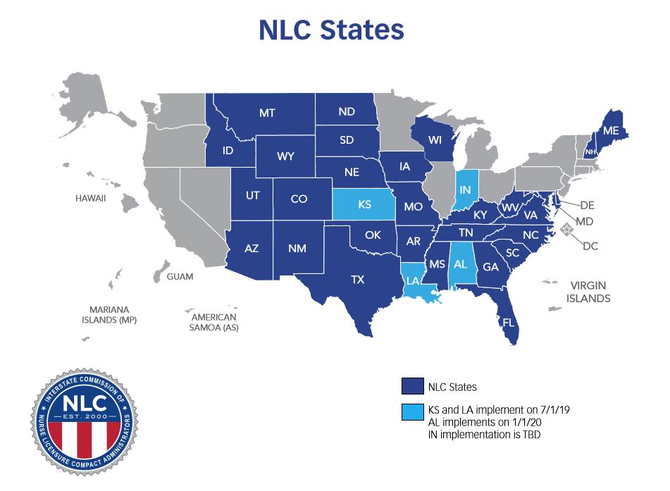 enlc states 2019