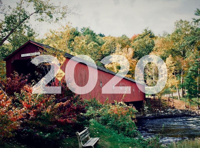 2020 go list
