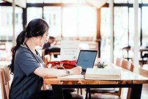 RN to BSN tuition reimbursement