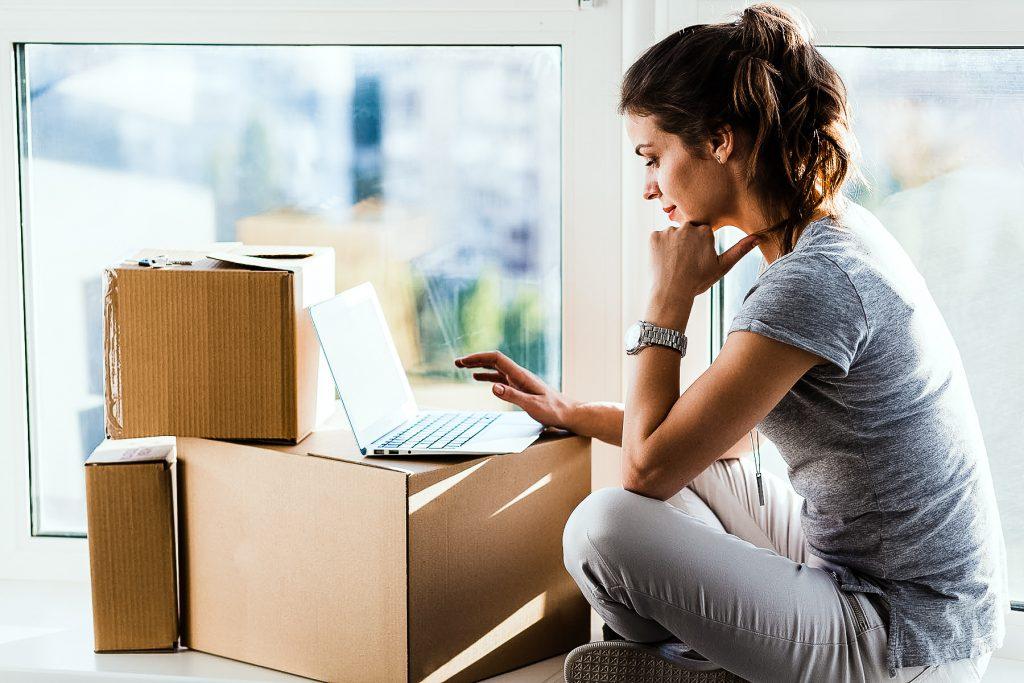 TNAA Housing Options