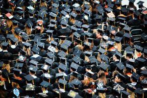 rn to bsn tuition reimbursement for travel nurses