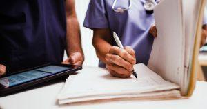 travel nurse license requirements