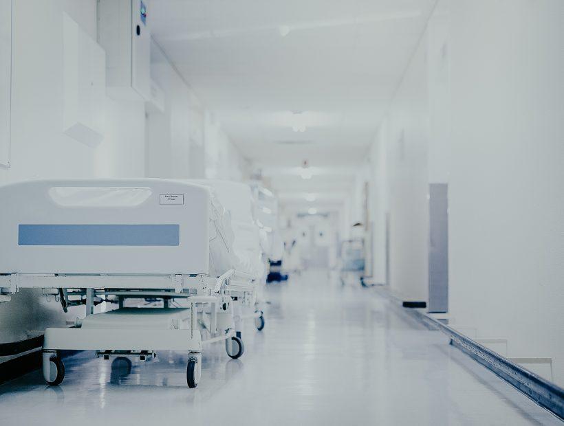 travel nurse jobs level 1 trauma